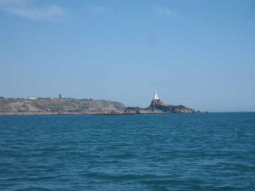 Kanalinseln2013_SeymourCrew101_Jersey_Corbiere