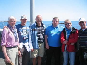 Kanalinseln2013_SeymourCrew01_Guernsey