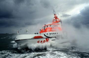 Seenotrettung01